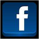 D-L_Facebook-icon_Sm