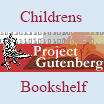 Childrens_Bookshelf