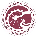 D&L Heritage Logo 150x150