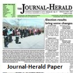 The Journal-Herald