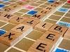 Sm_Scrabble