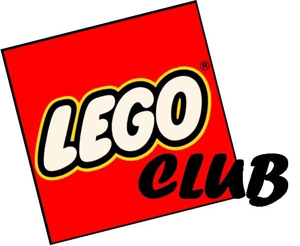 lego-club